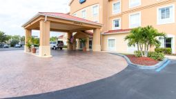 Comfort Inn & Suites Airport - Fort Myers (Florida)