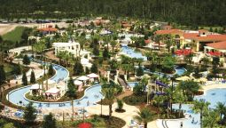 Buitenaanzicht Holiday Inn Club Vacations ORLANDO - ORANGE LAKE RESORT