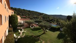 La Bastide Du Calalou Chateaux & Hotels Collection