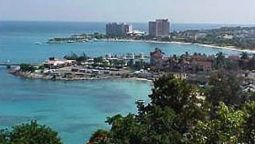 Hotel COLUMBUS HEIGHTS CONDOMINIUMS - Ocho Rios