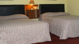 Room Comfort Inn & Suites Manheim - Lebanon