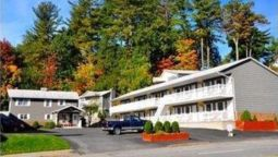 AMERICAS BEST VALUE INN - Lake George (New York)