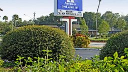 Americas Best Value Inn - Daytona Beach (Florida)