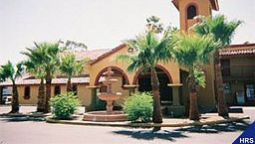 Quality Inn & Suites Goodyear - Phoenix West - Goodyear (Arizona)
