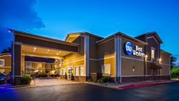 Best Western Sherwood Inn & Suites - Sherwood (Arkansas)