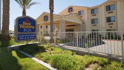 Hotel BEST WESTERN PLUS LAKE ELSINOR - Lake Elsinore (California)