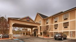 Country Inn Suites Canton GA - Canton (Georgia)