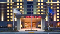 Hotel Crowne Plaza MILWAUKEE WEST