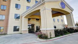 Hotel Comfort Suites Copperas Cove - Copperas Cove (Texas)
