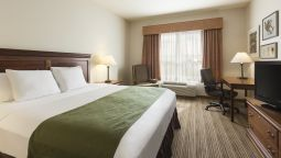 Kamers COUNTRY INN AND SUITES SMYRNA
