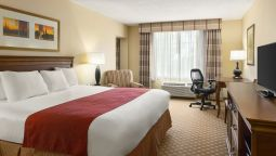 Kamers COUNTRY INN AND SUITES LONDON