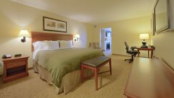 Kamers COUNTRY INN SUITES GRAND FORKS