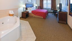 Room COUNTRY INN STES CHAMBERSBURG