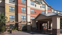 Exterior view Comfort Inn Saint George North