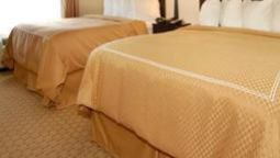 Room Comfort Suites Southport