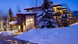 Hotel LAURELWOOD CONDOMINIUMS - Snowmass Village (Colorado)