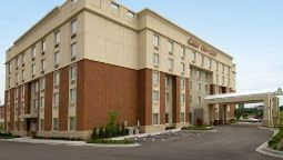 DRURY INN AND SUITES MIDDLETOWN FRANKLIN