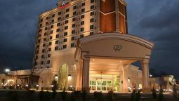 Hotel DoubleTree by Hilton Greensboro - Greensboro (North Carolina)
