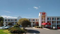 Econo Lodge Inn & Suites Airport - Charlotte (North Carolina)