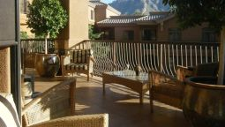 Hotel Embassy Suites by Hilton Tucson Paloma Village - Tucson (Arizona)