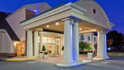 Holiday Inn Express & Suites ANNAPOLIS - Annapolis (Maryland)