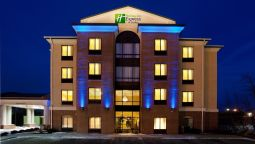 Holiday Inn Express & Suites CLEVELAND-RICHFIELD - Richfield (Ohio)