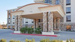 Holiday Inn Express & Suites DALLAS SOUTH - DESOTO - Desoto (Texas)