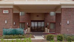 Holiday Inn Express & Suites LINCOLN-ROSEVILLE AREA - Lincoln (California)