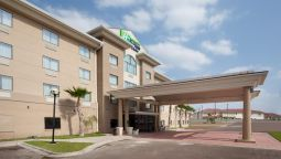 Holiday Inn Express & Suites LAREDO-EVENT CENTER AREA - Laredo (Texas)