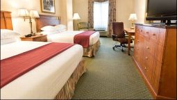 Kamers DRURY INN AND SUITES MIDDLETOWN FRANKLIN