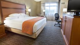 Room DRURY INN AND SUITES FLAGSTAFF