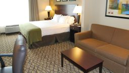 Room Holiday Inn Express BLOOMINGTON WEST