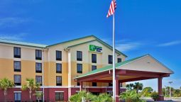Buitenaanzicht Holiday Inn Express & Suites PORT RICHEY