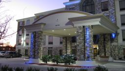 Buitenaanzicht Holiday Inn Express & Suites DALLAS SOUTH - DESOTO