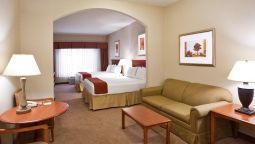 Room Holiday Inn Express & Suites GRAND BLANC