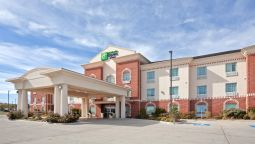 Holiday Inn Express & Suites PAMPA - Panhandle (Texas)