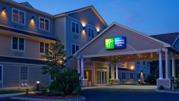 Holiday Inn Express & Suites HAMPTON SOUTH-SEABROOK - Seabrook (New Hampshire)