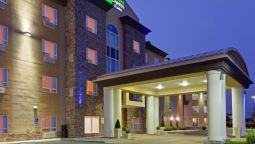 Holiday Inn Express & Suites AIRPORT-CALGARY - Calgary