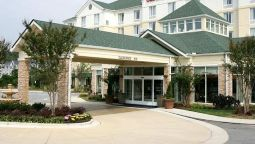 Hilton Garden Inn Clarksburg - Clarksburg (West Virginia)