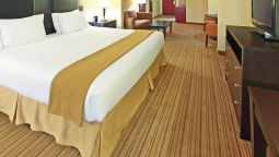 Kamers Holiday Inn Express & Suites SHREVEPORT - WEST