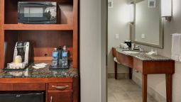 Kamers Hilton Garden Inn Denver Downtown