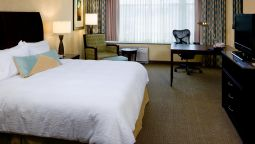 Suite Hilton Garden Inn Mankato Downtown