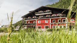 Alpenroyal Grand Hotel - Gourmet & Spa - Wolkenstein in Groeden