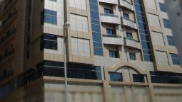 Tulip Inn Hotel Apartments - Sharjah
