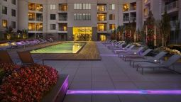 Hotel AVE CLIFTON - Clifton (New Jersey)