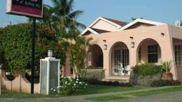 Hotel BEACHCROSS VILLA APARTMENTS - Gros Islet
