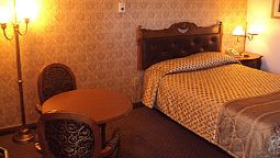 Room THE NUGGET HOTEL IN CARSON CITY