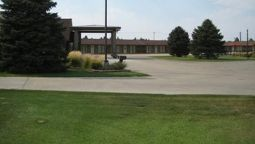 Hotel TRADE WINDS LODGE - Valentine (Nebraska)