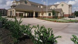 Hotel Homewood Suites by Hilton Houston West-Energy Corridor - Houston (Texas)
