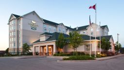 Hotel Homewood Suites by Hilton London Ontario - London